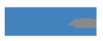 Bereavement Advice Logo